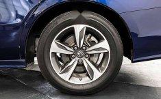 29318 - Honda Odyssey 2018 Con Garantía At-4