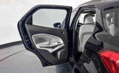 42515 - Ford Eco Sport 2015 Con Garantía At-2