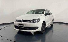 44765 - Volkswagen Vento 2014 Con Garantía Mt-5