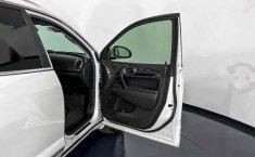 40455 - Buick Enclave 2014 Con Garantía At-1