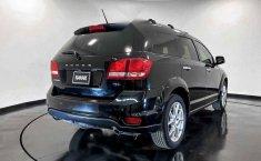 32705 - Dodge Journey 2016 Con Garantía At-1