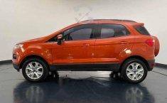33130 - Ford Eco Sport 2017 Con Garantía At-3