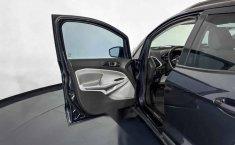 42685 - Ford Eco Sport 2014 Con Garantía At-3