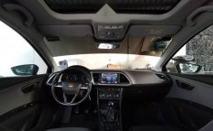 Seat Leon 2020 1.4 Style 5p Mt-6