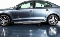 39938 - Volkswagen Jetta A6 2015 Con Garantía Mt-6