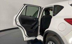 45584 - Mazda CX-5 2014 Con Garantía At-3