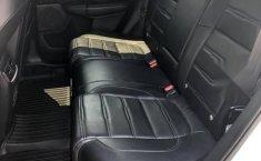 Honda CR-V 2018 1.5 Touring Piel Cvt-4