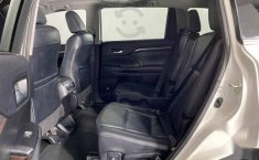 45566 - Toyota Highlander 2015 Con Garantía At-3