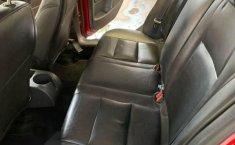 Volkswagen Bora 2007-1