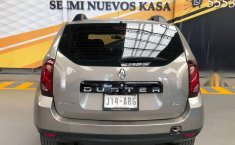Renault Duster 2018-3