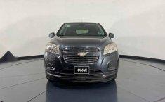 45706 - Chevrolet Trax 2016 Con Garantía Mt-5