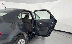 45654 - Volkswagen Vento 2018 Con Garantía Mt-5
