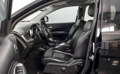 23870 - Dodge Journey 2016 Con Garantía At-6