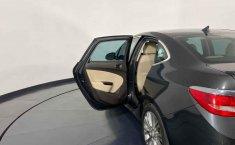 Buick Verano-1
