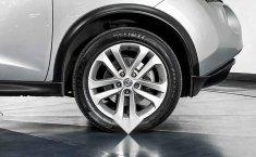 43683 - Nissan Juke 2013 Con Garantía At-3