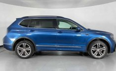 45579 - Volkswagen Tiguan 2018 Con Garantía At-1