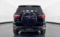 42515 - Ford Eco Sport 2015 Con Garantía At-1