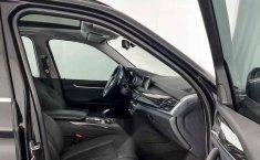 42657 - BMW X5 2015 Con Garantía At-2