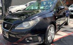 SEAT IBIZA REFERENCE 2012-3