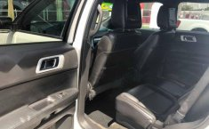 Ford Explorer 2015 5p Sport V6/3.5 GTDi Aut-3