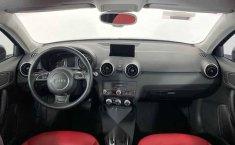 45545 - Audi A1 2018 Con Garantía At-7