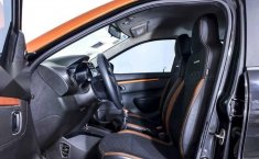 44643 - Renault Kwid 2020 Con Garantía Mt-4