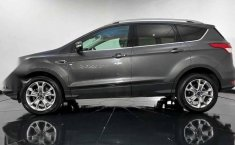 21370 - Ford Escape 2016 Con Garantía At-6