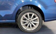 45768 - Volkswagen Vento 2018 Con Garantía Mt-4