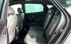 41094 - Hyundai ix35 2015 Con Garantía At-4