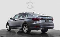 Volkswagen Jetta 2019 1.4 Trendline Mt-0