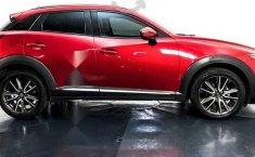 25728 - Mazda CX-3 2016 Con Garantía At-4