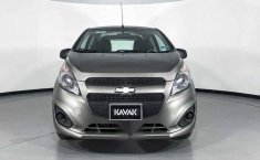 37280 - Chevrolet Spark 2017 Con Garantía Mt-6