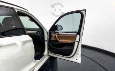 32903 - BMW X3 2017 Con Garantía At-3