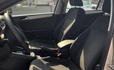 Volkswagen Jetta 2016 2.5 Trendline Mt-2