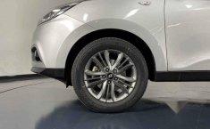 45597 - Hyundai ix35 2015 Con Garantía At-5