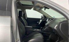 45733 - Chevrolet Equinox 2016 Con Garantía At-5