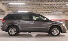 Dodge Journey 2015 2.4 Sport Plus 7 Pasajeros At-2