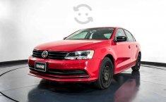 40763 - Volkswagen Jetta A6 2018 Con Garantía At-5