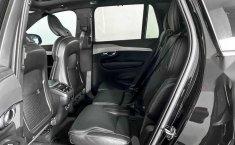 41704 - Volvo XC90 2019 Con Garantía At-6