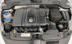 45073 - Volkswagen Beetle 2016 Con Garantía Mt-3