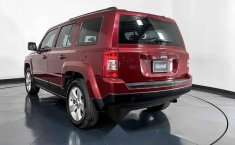 43836 - Jeep Patriot 2014 Con Garantía At-4