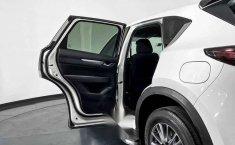 41538 - Mazda CX-5 2018 Con Garantía At-5