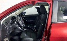 43652 - Mazda CX-5 2014 Con Garantía At-9