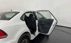 45117 - Volkswagen Vento 2018 Con Garantía At-4