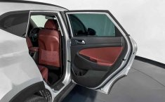 39526 - Hyundai Tucson 2017 Con Garantía At-6