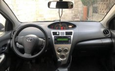Toyota yaris 1.5 premium sedan-2