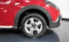 42680 - Renault 2015 Con Garantía Mt-3