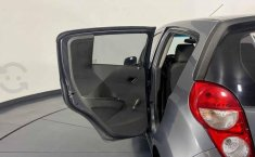 45551 - Chevrolet Spark 2017 Con Garantía Mt-2