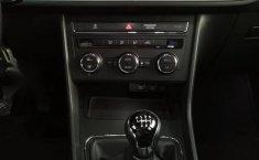 Seat Leon 2020 1.4 Style 5p Mt-5