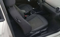 Audi A1 COOL RINES 17 FRENOS ABS BLUETOOTH AIRE-3